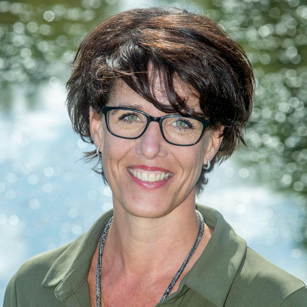 Renate Meijer